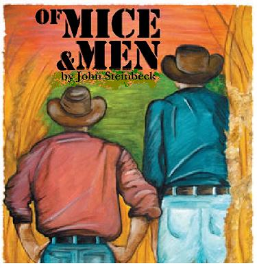 Essay of the book of mice and men